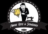 Noerre Rens & Skraedder logo